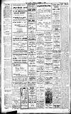Ealing Gazette and West Middlesex Observer Saturday 27 November 1920 Page 4