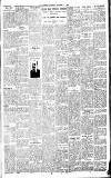 Ealing Gazette and West Middlesex Observer Saturday 27 November 1920 Page 5
