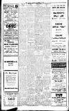 Ealing Gazette and West Middlesex Observer Saturday 27 November 1920 Page 6