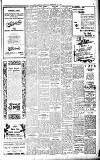 Ealing Gazette and West Middlesex Observer Saturday 27 November 1920 Page 7