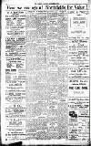 Ealing Gazette and West Middlesex Observer Saturday 27 November 1920 Page 8