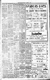 Ealing Gazette and West Middlesex Observer Saturday 27 November 1920 Page 9