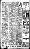 Ealing Gazette and West Middlesex Observer Saturday 27 November 1920 Page 10