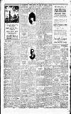 Ealing Gazette and West Middlesex Observer Saturday 02 July 1921 Page 2