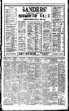 Ealing Gazette and West Middlesex Observer Saturday 02 July 1921 Page 3