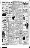 Ealing Gazette and West Middlesex Observer Saturday 02 July 1921 Page 4