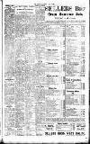 Ealing Gazette and West Middlesex Observer Saturday 02 July 1921 Page 5