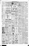Ealing Gazette and West Middlesex Observer Saturday 02 July 1921 Page 6