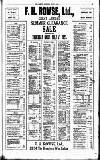 Ealing Gazette and West Middlesex Observer Saturday 02 July 1921 Page 8