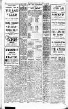 Ealing Gazette and West Middlesex Observer Saturday 02 July 1921 Page 9