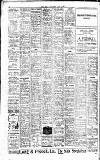 Ealing Gazette and West Middlesex Observer Saturday 02 July 1921 Page 11