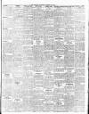 Ealing Gazette and West Middlesex Observer
