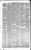 Middlesex Gazette Saturday 21 December 1889 Page 2