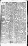 Middlesex Gazette Saturday 21 December 1889 Page 3