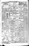 Middlesex Gazette Saturday 21 December 1889 Page 4