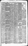 Middlesex Gazette Saturday 21 December 1889 Page 5