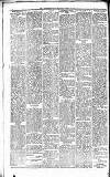 Middlesex Gazette Saturday 21 December 1889 Page 6