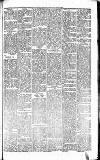 Middlesex Gazette Saturday 21 December 1889 Page 7