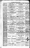 Middlesex Gazette Saturday 21 December 1889 Page 8