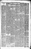 Middlesex Gazette Saturday 18 January 1890 Page 3