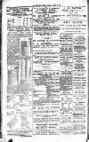 Middlesex Gazette Saturday 18 January 1890 Page 4