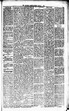 Middlesex Gazette Saturday 18 January 1890 Page 5