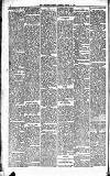 Middlesex Gazette Saturday 18 January 1890 Page 6