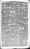 Middlesex Gazette Saturday 18 January 1890 Page 7