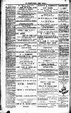 Middlesex Gazette Saturday 18 January 1890 Page 8