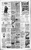 Middlesex Gazette Saturday 06 January 1900 Page 2