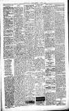 Middlesex Gazette Saturday 06 January 1900 Page 3
