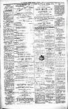 Middlesex Gazette Saturday 06 January 1900 Page 4