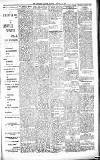 Middlesex Gazette Saturday 06 January 1900 Page 5