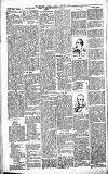 Middlesex Gazette Saturday 06 January 1900 Page 6