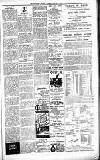 Middlesex Gazette Saturday 06 January 1900 Page 7