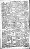 Middlesex Gazette Saturday 06 January 1900 Page 8