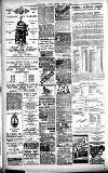 Middlesex Gazette Saturday 13 January 1900 Page 2