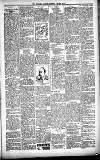 Middlesex Gazette Saturday 13 January 1900 Page 3