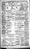 Middlesex Gazette Saturday 13 January 1900 Page 4