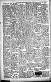 Middlesex Gazette Saturday 13 January 1900 Page 6