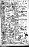 Middlesex Gazette Saturday 13 January 1900 Page 7
