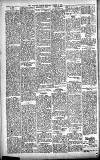 Middlesex Gazette Saturday 13 January 1900 Page 8