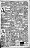 Middlesex Gazette Saturday 27 January 1900 Page 3