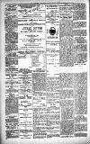 Middlesex Gazette Saturday 27 January 1900 Page 4