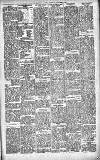 Middlesex Gazette Saturday 27 January 1900 Page 5