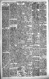 Middlesex Gazette Saturday 27 January 1900 Page 6