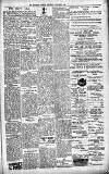 Middlesex Gazette Saturday 27 January 1900 Page 7