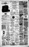 Middlesex Gazette Saturday 24 March 1900 Page 2