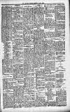 Middlesex Gazette Saturday 24 March 1900 Page 3