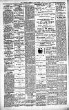 Middlesex Gazette Saturday 24 March 1900 Page 4
